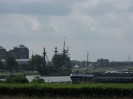 Capritreffen Holland 2013