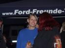 Ford Freunde Trier 2009