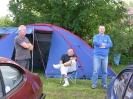 Friesland 2009P