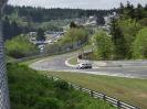 24h Nuerburgring 2010