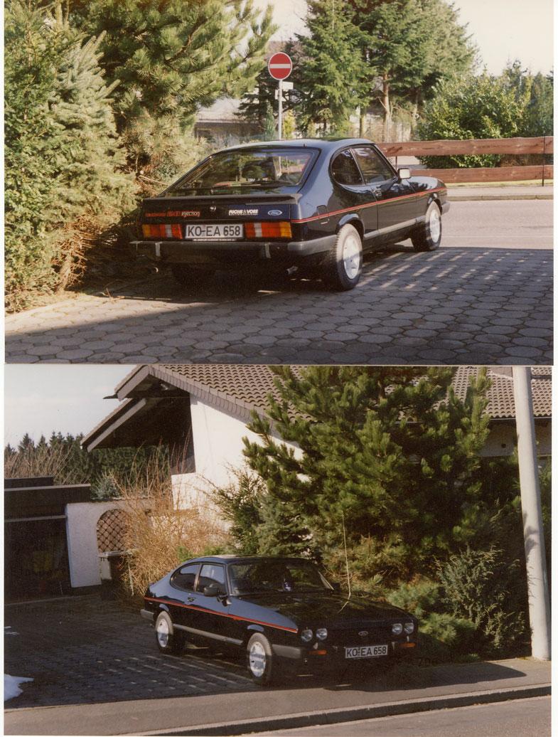 caprimrz1993.jpg